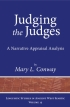 Judging the Judges