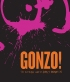 Gonzo-foil-cover